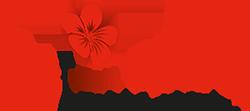 Hof van Ophoven Bed & Breakfast Logo